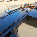 Meritor Announces Investment in SEA Electric