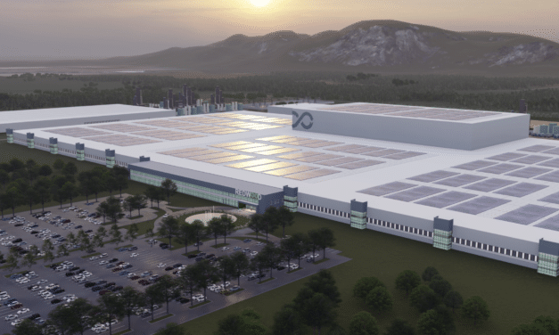 Redwood To Produce Strategic Battery Materials in the US