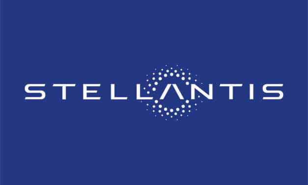 Stellantis and Samsung SDI to Form Joint Venture for Lithium-Ion Battery Production in North America